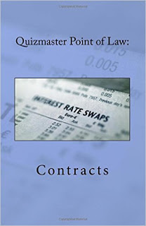 http://www.amazon.com/Quizmaster-Point-Law-Contracts-4/dp/1515045463/ref=asap_bc?ie=UTF8